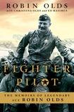 Jacket Image For: Fighter Pilot