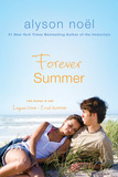 Jacket Image For: Forever Summer