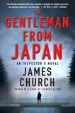 Jacket Image For: The Gentleman from Japan