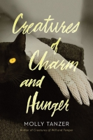 Jacket Image For: Creatures of Charm and Hunger