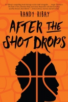Jacket Image For: After the Shot Drops
