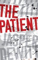 Jacket Image For: The Patient