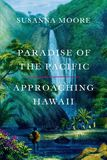 Jacket Image For: Paradise of the Pacific