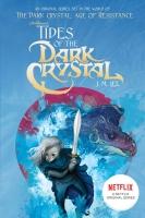 Jacket Image For: Tides of the Dark Crystal #3