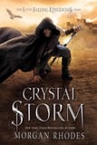 Jacket image for Crystal Storm