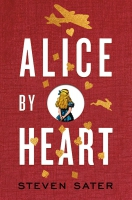 Jacket Image For: Alice By Heart