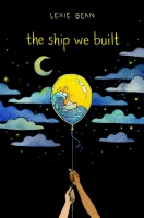 Jacket Image For: The Ship We Built
