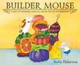 Jacket Image For: Builder Mouse