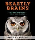 Jacket Image For: Beastly Brains