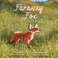 Jacket Image For: Faraway Fox