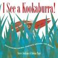 Jacket Image For: I See a Kookaburra!