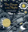 Jacket Image For: The House in the Night