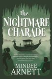 Jacket Image For: The Nightmare Charade