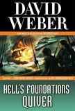 Jacket Image For: Hell's Foundations Quiver
