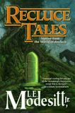 Jacket Image For: Recluce Tales