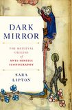 Jacket Image For: Dark Mirror
