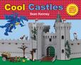 Jacket Image For: Cool Castles