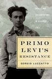 Jacket Image For: Primo Levi's Resistance