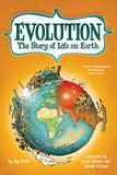 Jacket Image For: Evolution