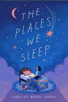 Jacket Image For: The Places We Sleep