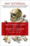 Jacket Image For: The Strange Case of the Rickety Cossack