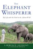 Jacket image for The Elephant Whisperer