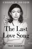 Jacket image for The Last Love Song