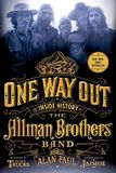 Jacket Image For: One Way Out