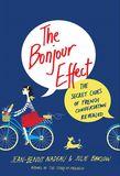 Jacket Image For: The Bonjour Effect