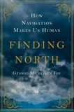 Jacket Image For: Finding North