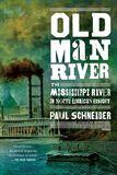 Jacket Image For: Old Man River