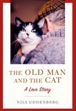 Jacket image for The Old Man and the Cat