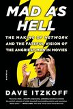Jacket Image For: Mad as Hell