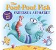 Jacket Image For: The Pout-Pout Fish Undersea Alphabet