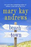 Jacket Image For: Beach Town