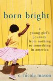 Jacket Image For: Born Bright