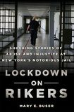Jacket Image For: Lockdown on Rikers