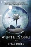 Jacket Image For: Wintersong