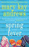 Jacket Image For: Spring Fever