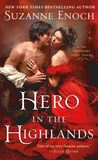 Jacket Image For: Hero in the Highlands
