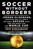 Jacket Image For: Soccer Without Borders