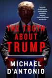 Jacket Image For: The Truth About Trump
