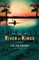 Jacket Image For: The River of Kings