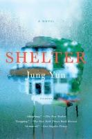Jacket Image For: Shelter