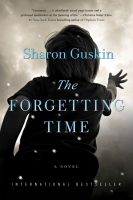 Jacket Image For: The Forgetting Time