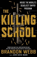 Jacket image for The Killing School
