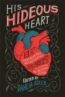 Jacket image for His Hideous Heart