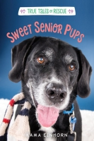 Jacket Image For: Sweet Senior Pups