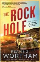 Jacket Image For: The Rock Hole