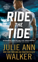Jacket Image For: Ride the Tide